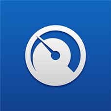 Co je nejlepší zdarma datování aplikace pro Android