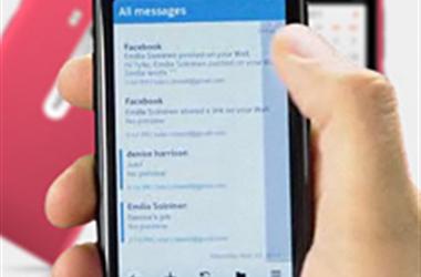 Fring - Skype, ICQ a MSN v jednom | myNokia cz - Návody a nastavení