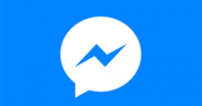 download facebook messenger for windows phone 8.1